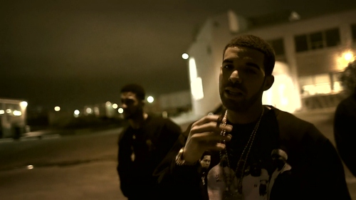 Drake - 5AM In Toronto (Video) | Best In New Music