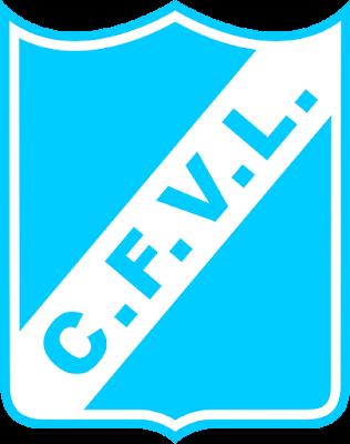 CLUB FÚTBOL VILLA LENCI (LA PLATA)