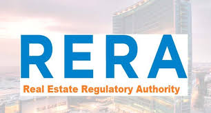 http://www.lawji.in/2017/07/implication-of-rera-real-estate.html