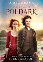 Poldark | S1