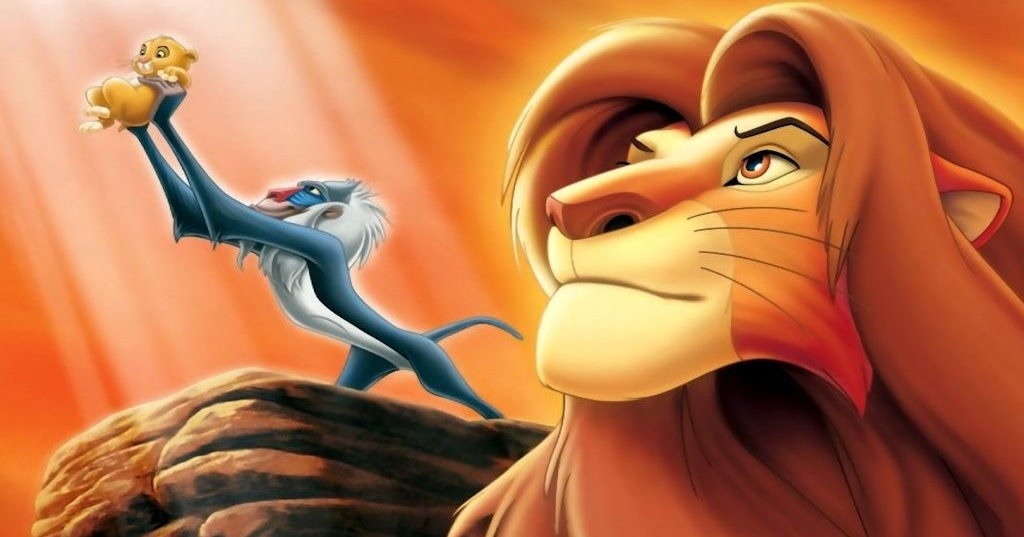 Cute Indian Babies Wallpapers Hd The Lion King Fb Status