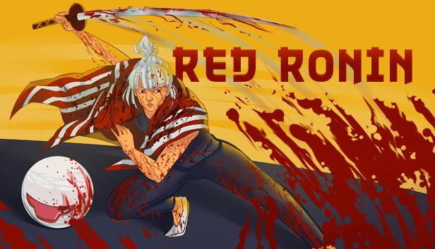 red ronin,red ronin gameplay,red ronin game,red ronin review,red ronin steam,red ronin pc,red ronin demo,red ronin walkthrough,lets play red ronin,red ronin full game,ronin,red ronin download,red ronin playthrough,red ronin preview,red ronin release date,red ronin no commentary,red ronin pc review,red ronin lets play,red ronin steam demo,red ronin full walkthrough,red ronin ost,ronin2,red ronin switch,red ronin trailer,red ronin opinion,red ronin longplay,cross ronin,niero ronin