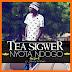 Tea Sigwer - Nyota Ndogo | Download