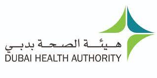 visaprocessUAE: Visa Medical Service - Dubai