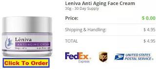 leniva-anti-aging-cream-price-and-free-trial