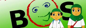 Surat Edaran dan Juknis BOS Tambahan Madrasah (BA-BUN) 2020