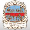 Navi Mumbai Mahanagarpalika logo
