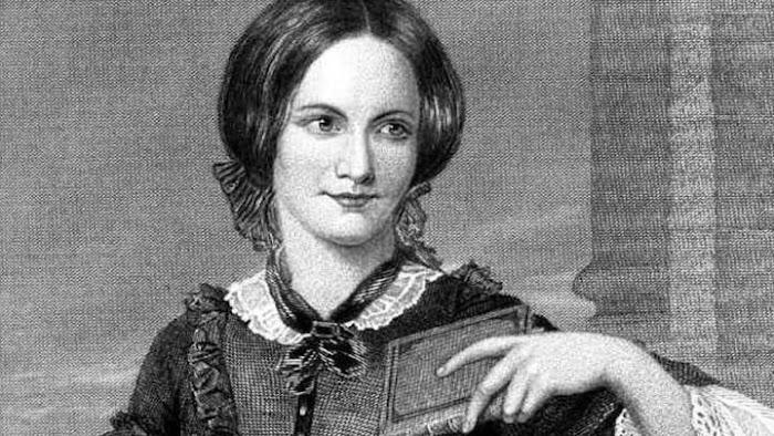 خمس روايات نسائية باعثة على الأمل عن الحياة والقيم والنساء