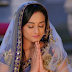 Saath Nibhana Saathiya 2 16th March 2021 Written Episode Update: A Gift For Gehna From Anonymous Person