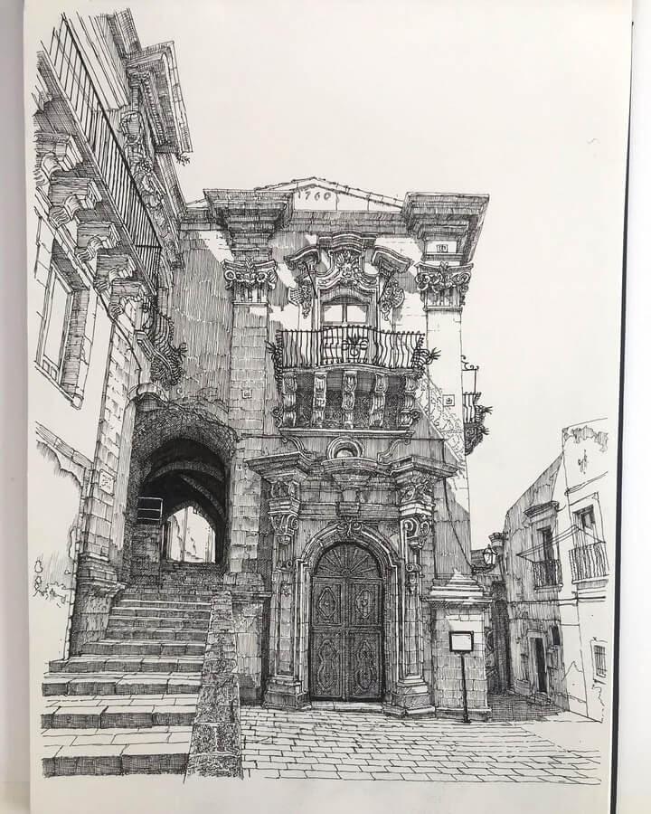 04-Sicilian-Baroque-Marsala-Paul-Meehan-www-designstack-co