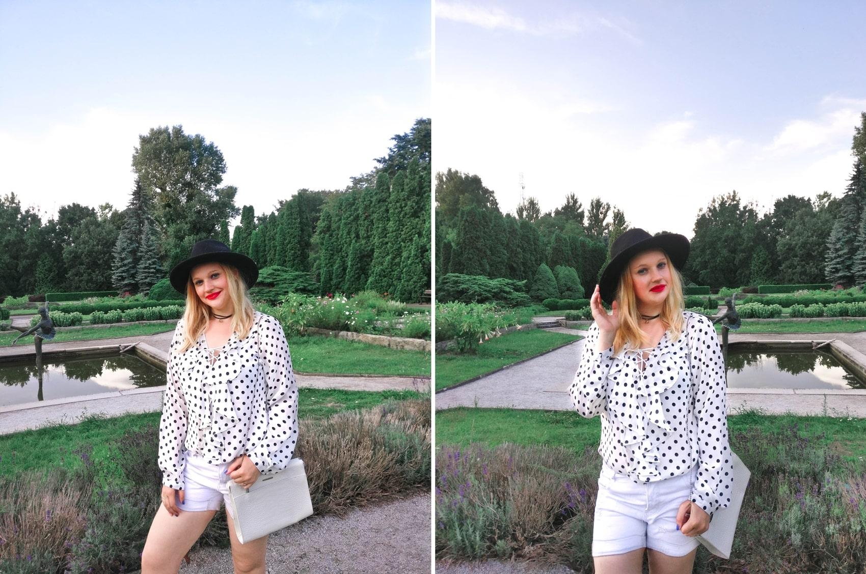 stylizacja-kropki_groszki