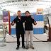 Supermoto: Dos argentinos estarán compitiendo en Colombia