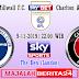 Prediksi Millwall vs Charlton Athletic — 9 November 2019