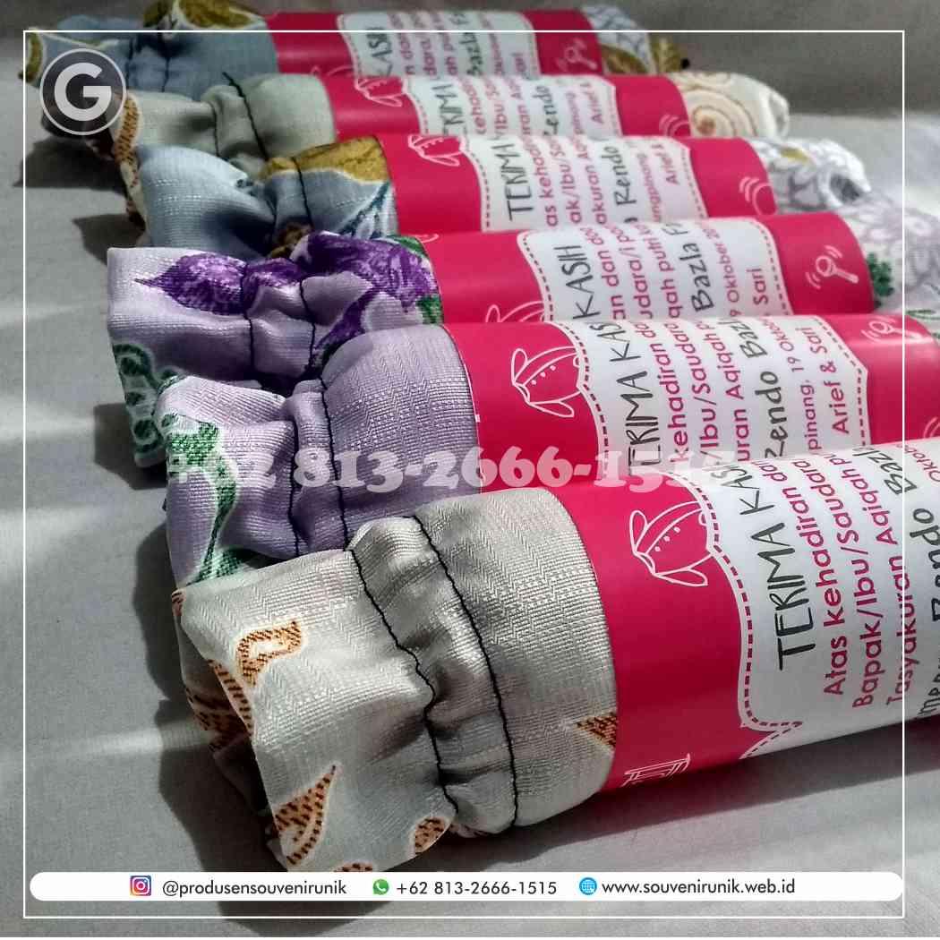 +62 813-2666-1515 | souvenir aqiqah murah jakarta