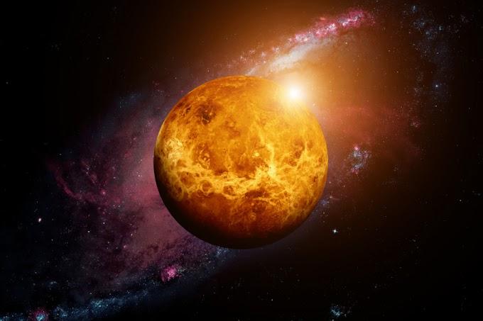 28 октября — Венера в знаке Скорпиона: время оживить любовные отношения