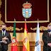 Vontade de relanzar a Eurorrexión Galicia-Norte de Portugal co novo Plan de investimentos conxuntos 2021-2027
