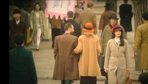 3 Drama Korea Berlatar Sejarah dengan Visual yang Memukau