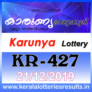 "keralalotteriesresults.in, ""kerala lottery result 21 12 2019 karunya kr 427"", 21st December 2019 result karunya kr.427 today, kerala lottery result 21.12.2019, kerala lottery result 21-12-2019, karunya lottery kr 427 results 21-12-2019, karunya lottery kr 427, live karunya lottery kr-427, karunya lottery, kerala lottery today result karunya, karunya lottery (kr-427) 21/12/2019, kr427, 21/12/2019, kr 427, 21.12.2019, karunya lottery kr427, karunya lottery 21.12.2019, kerala lottery 21/12/2019, kerala lottery result 21-12-2019, kerala lottery results 21 12 2019, kerala lottery result karunya, karunya lottery result today, karunya lottery kr427, 21-12-2019-kr-427-karunya-lottery-result-today-kerala-lottery-results, keralagovernment, result, gov.in, picture, image, images, pics, pictures kerala lottery, kl result, yesterday lottery results, lotteries results, keralalotteries, kerala lottery, keralalotteryresult, kerala lottery result, kerala lottery result live, kerala lottery today, kerala lottery result today, kerala lottery results today, today kerala lottery result, karunya lottery results, kerala lottery result today karunya, karunya lottery result, kerala lottery result karunya today, kerala lottery karunya today result, karunya kerala lottery result, today karunya lottery result, karunya lottery today result, karunya lottery results today, today kerala lottery result karunya, kerala lottery results today karunya, karunya lottery today, today lottery result karunya, karunya lottery result today, kerala lottery result live, kerala lottery bumper result, kerala lottery result yesterday, kerala lottery result today, kerala online lottery results, kerala lottery draw, kerala lottery results, kerala state lottery today, kerala lottare, kerala lottery result, lottery today, kerala lottery today draw result"