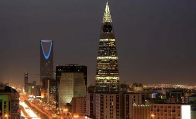 السعودية توقف نحو مليون شخص وترحل الآلاف