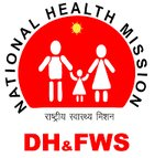 dhfws-south-24-parganas-jobs-recruitment-career-latest-apply-govt-sarkari-naukri