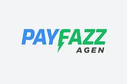 Bisnis Sejuta Umat - Pendaftaran Agen Payfazz GRATIS