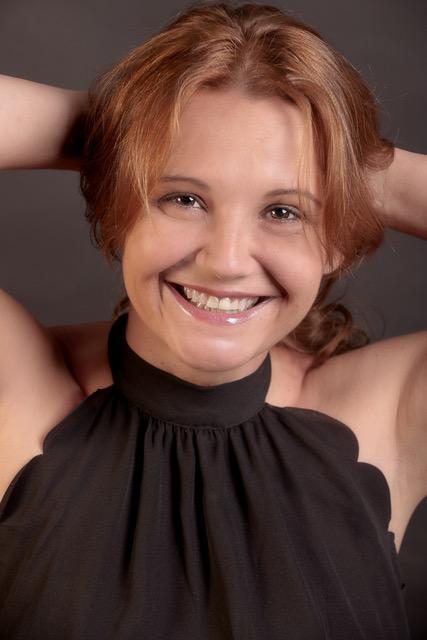 Esther Galan