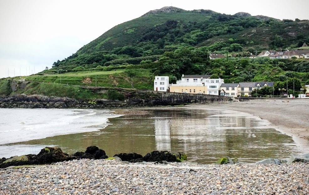 The Martello Hotel Bray | Bar Restaurant and Hotel in Bray Co