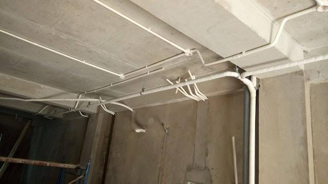Lắp + thi công + đi âm tường ống đồng quận bình thạnh Thi%2Bc%25C3%25B4ng%2B%25E1%25BB%2591ng%2B%25C4%2591%25E1%25BB%2593ng%2B51