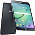 Samsung Galaxy Tab S2 8.0 mulai mendapatkan update Android 6.0.1 Marshmallow