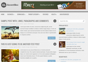 Best-blogger-templates-accent-box-free