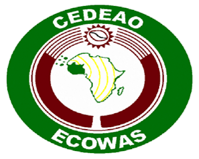 West African countries to have single currency by 2020 – ECOWAS member