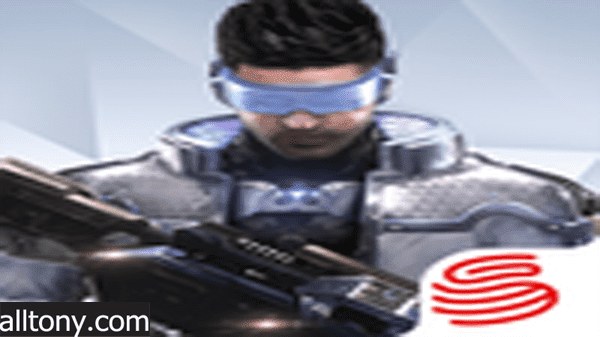 تحميل لعبة  Cyber Hunter Lite  سايبر هنتر لايت