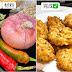 《来煮家常便饭 COOK AT HOME》待在家学煮什么吃? 3分钟学会做住家式印度黄豆饼 Masala Vadai! 内附食谱!