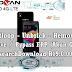 Mengatasi Bootloop pada Advan S40 LTE (*.Pac File)