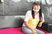 Sering Digoda, Janda Blitar Jual Kafe dan Resto Rp2,9 Miliar Bonus Istri