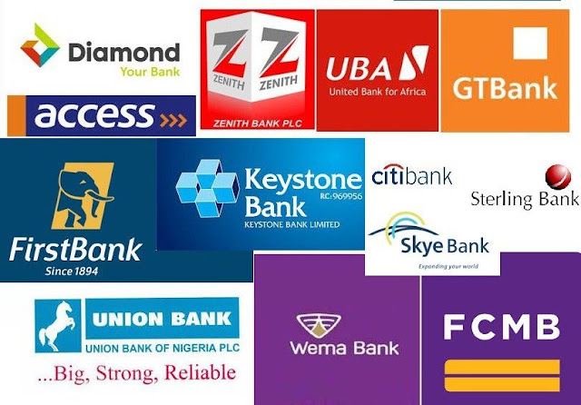 commerical-banks-nigeria=website