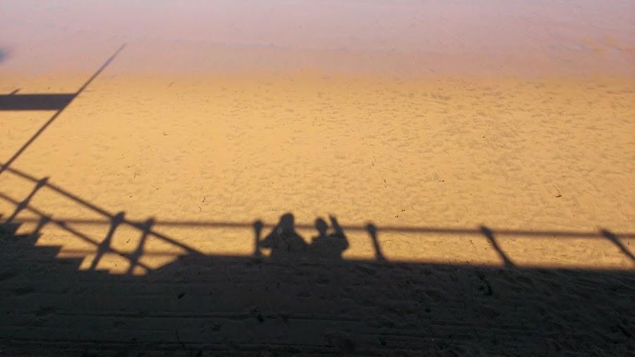paseo-playa-san-lorenzo