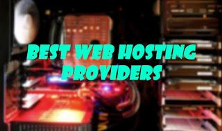 Best Web Hosting Provider of 2019- Cheap Webhosting Hosting