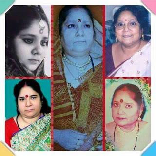 Shiv charcha, shiv charcha bhajan, shiv charcha geet, shiv charcha bhajan, shiv charcha video,