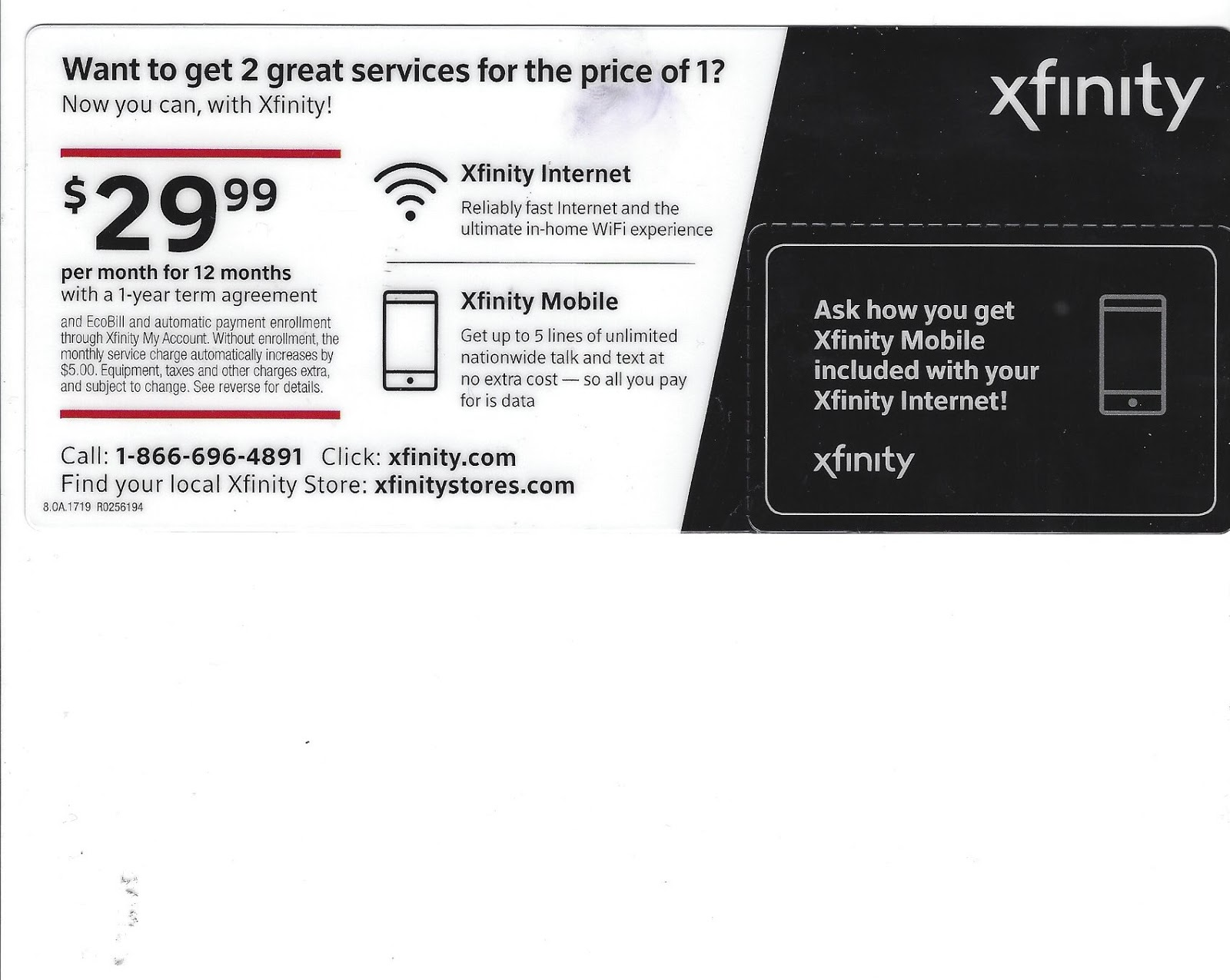 Comcast Xfinity Internet Deals 2018 ✓ Infiniti Car