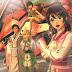 Going hands-on with Sakura Wars