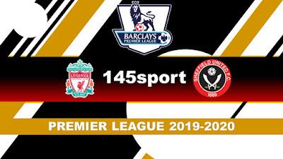 Premier League Matchday 21