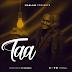 AUDIO | Marlaw - Taa || Mp3 Download