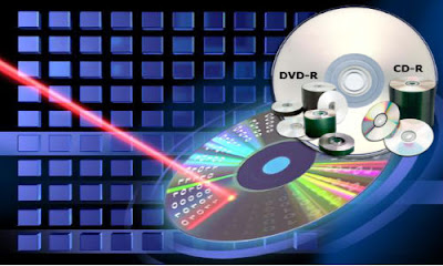 Tips to burn CD on windows XP without software