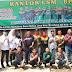 Kesbangpol Provinsi Sumatera Selatan Kunjungi Kantor Ke sekretariatan LSM BPPI DPW Sumatera Selatan