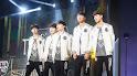 Đội hình IG tại CKTG 2019: Bản lĩnh của nhà Đương kim vô địch