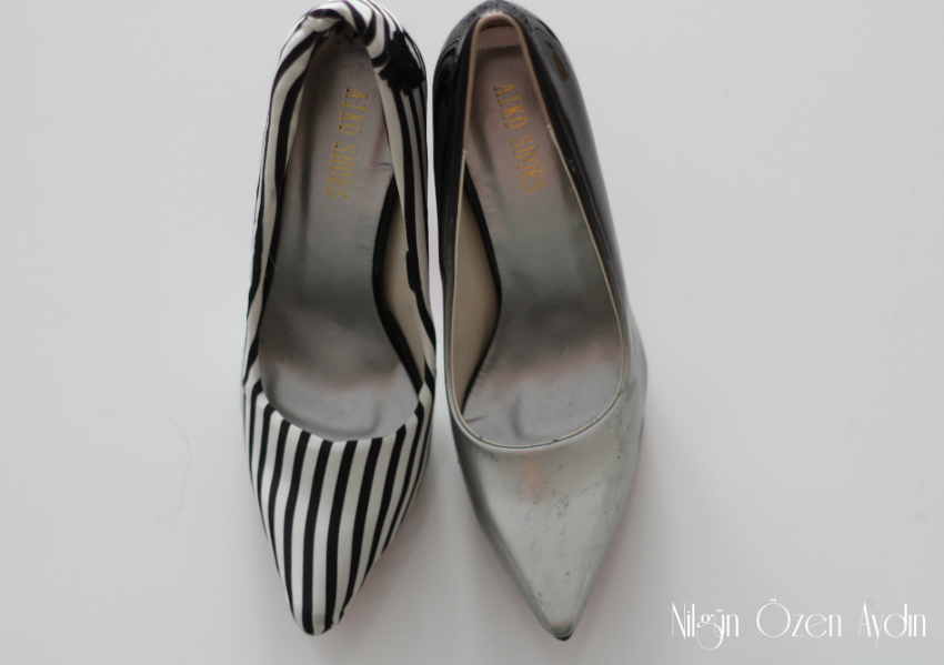 diy-pratik fikirler-kendin yap-kendinyap-ayakkabı kaplama