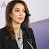 Indonesia Siap Produksi 17 Juta APD per Bulan