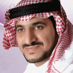 تحميل اناشيد محمد العزاوي برابط واحد بصيغة Mp3
