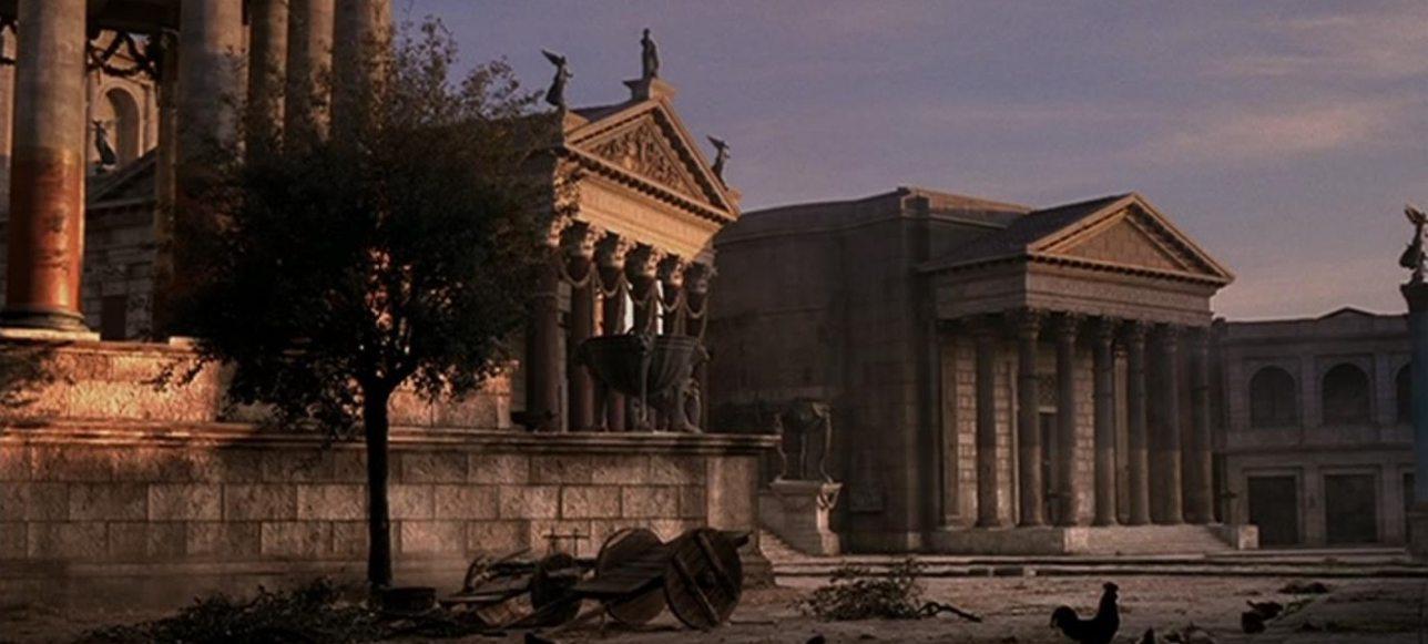 Matrimonio Romano Concepto : Derechos reales en derecho romano iv concepto y efectos